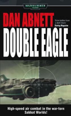 Forbidden Lore – Double Eagle
