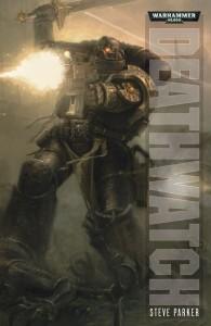 deathwatch-2013