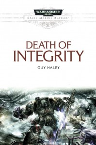 Death-of-Integrity