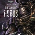 Forbidden Lore – The Talon of Horus by Aaron Dembski-Bowden
