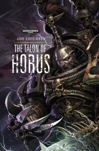 The-Talon-of-Horus-thumb