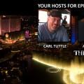 Episode 119 – The 2015 Las Vegas Open
