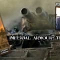 Episode 124 – Imperial Armour: The Siege of Vraks