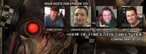 episode123graphic