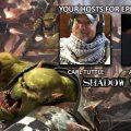 Episode 154 – Shadow Wars: Armageddon