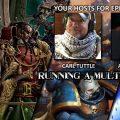 Episode 162: Multi-System Campaigns