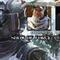 Episode 165: Show of Force: Champions of Titan