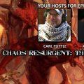 Episode 168: Chaos Resurgent – Khorne