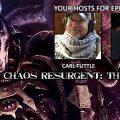 Episode 169: Chaos Resurgent – Slaanesh