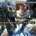 Episode 171: Chaos Resurgent – Tzeentch