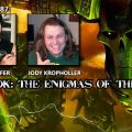 Episode 187: Champions of 40k: Enigmas of the Xenos